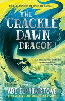 The Crackledawn Dragon Pdf