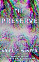 The Preserve Pdf/ePub eBook