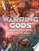 Warring Gods