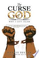 The Curse of God Book PDF