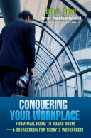 Conquering Your Workplace