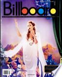 11 sep 1999