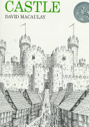 link to Castle in the TCC library catalog