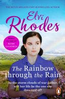 The Rainbow Through The Rain [Pdf/ePub] eBook