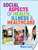 Ebook Social Aspects Of Health Illness And Healthcare