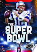 Super Bowl  The