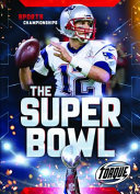 Super Bowl, The Pdf