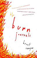 Pdf The Burn Journals