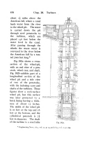 Pagina 478