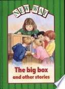 Books - The Big Box and Other Stories | ISBN 9780174015437