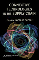 Connective Technologies in the Supply Chain