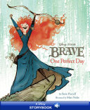 Pdf Brave: One Perfect Day Telecharger