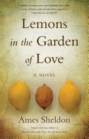 Lemons In The Garden of Love [Pdf/ePub] eBook