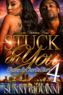 Stuck on You 4 Pdf/ePub eBook