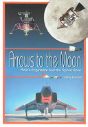 Arrows to the Moon ebook