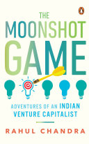 The Moonshot Game
