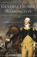 General George Washington [Pdf/ePub] eBook