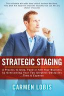 Strategic Staging