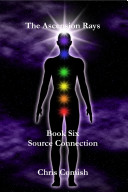 Pdf The Ascension Rays, Book Six Telecharger
