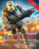 Pdf 1001 Video Games You Must Play Before You Die