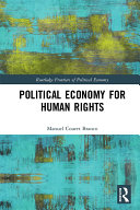 Pdf Political Economy for Human Rights Telecharger