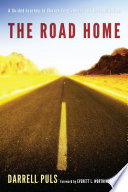 The Road Home