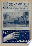 15 mei 1914