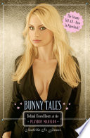 Bunny Tales PDF