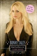 Bunny Tales Pdf/ePub eBook