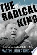 The Radical King Book