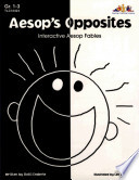 Aesop's Opposites (eBook)