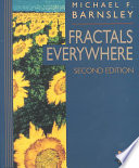 Fractals Everywhere Book PDF