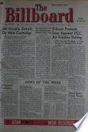 28. März 1960