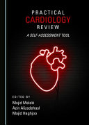 Practical Cardiology Review Book
