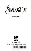 Shadowtide