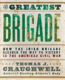 The Greatest Brigade Pdf/ePub eBook