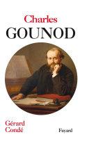 Pdf Charles Gounod Telecharger