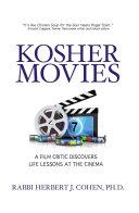 Kosher Movies