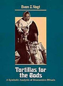 Tortillas for the Gods