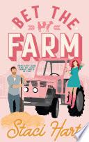 Bet The Farm Book