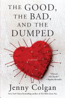 The Good, the Bad, and the Dumped Book
