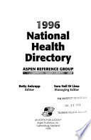 National Health Directory