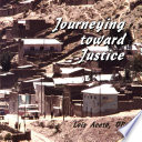 Journeying Toward Justice