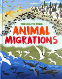 The Big Picture  Animal Migrations