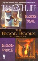 Blood Price / Blood Trail