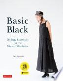 Basic Black PDF