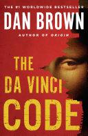 Pdf The Da Vinci Code Telecharger