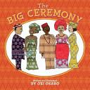 The Big Ceremony Book