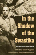 In the Shadow of the Swastika