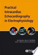 Practical Intracardiac Echocardiography in Electrophysiology